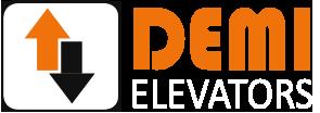 dark-retina-logo