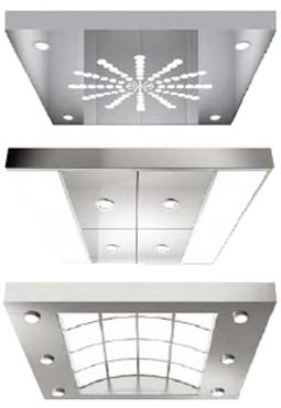home-ceilings