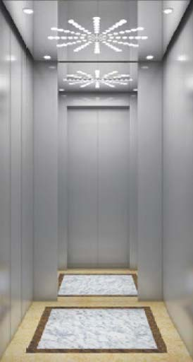 home-lifts-1