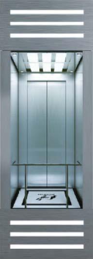 panoramic-elevator-1