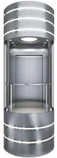 panoramic-elevator-2