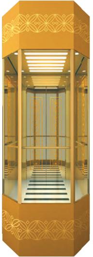 panoramic-elevator-3