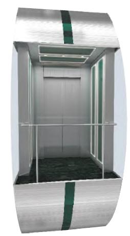 panoramic-elevator-6