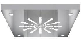 ceiling-panels-web-1