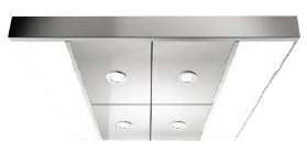 ceiling-panels-web-2