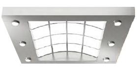 ceiling-panels-web-3